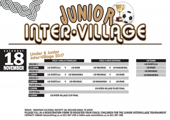 InterVillage2017_-_Junior_-_Schedule_0001.jpg