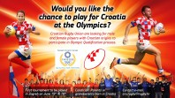 Rugby players with Croatian heritage sought for Olympic qualifiers