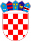 200px-Coat_of_arms_of_Croatia.svg.png