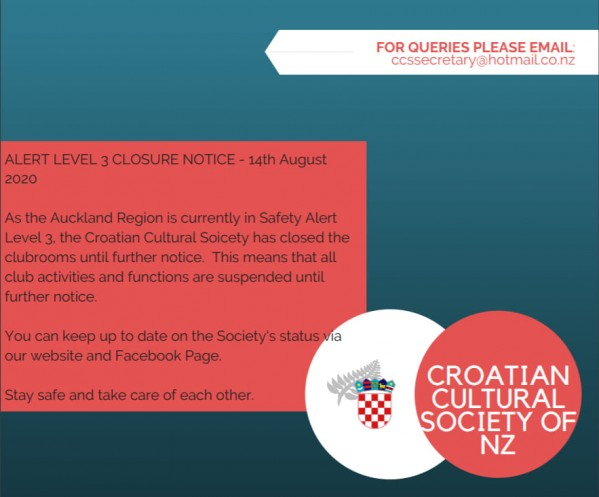 CCS_-_Alert_Level_3_Closure_Notice_14th_August_2020.jpg